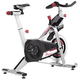 FreeMotion S11.9 Carbon Drive System Indoor Cycle - Fitness Trendz USA
