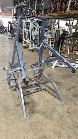 new  used fitness equipment  fitness trendz usa gym