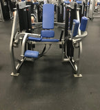 Hammer Strength MTS Iso-Lateral Seated Leg Curl - Fitness Trendz USA