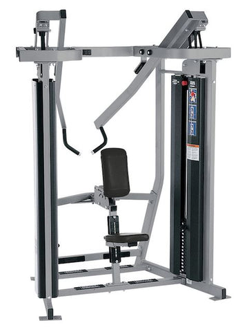 Hammer Strength MTS Row - Fitness Trendz USA