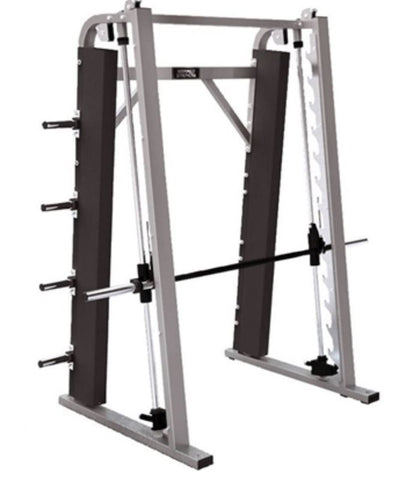 Hammer Strength Smith Machine PLSM - Fitness Trendz USA