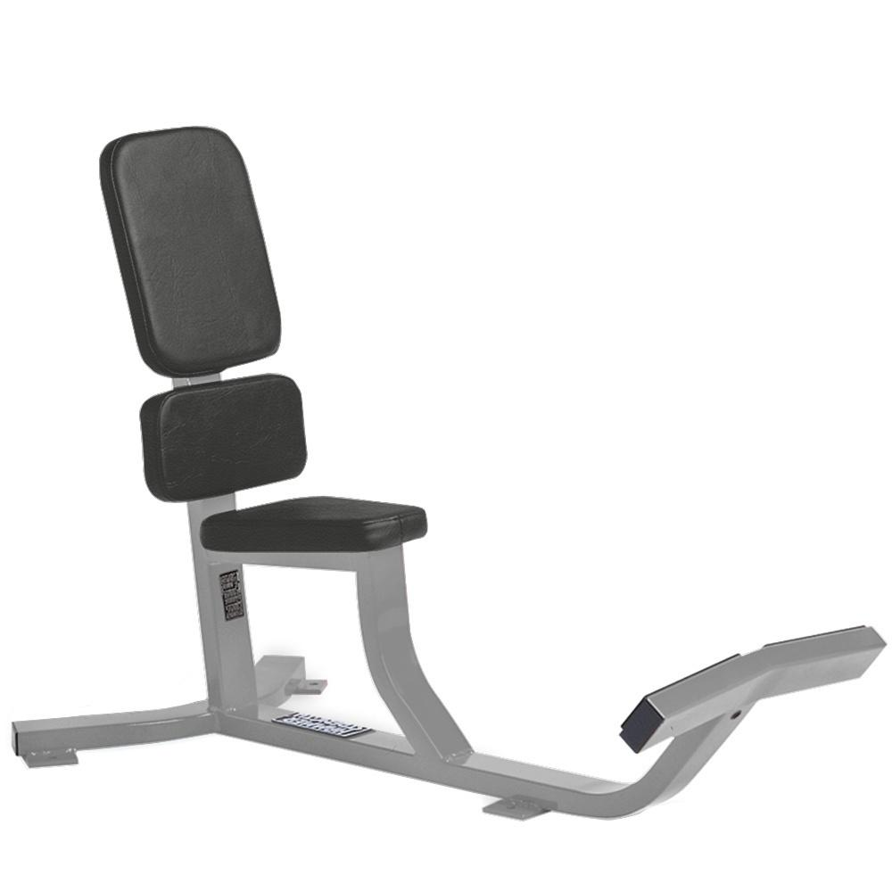 Hammer Strength Utility Bench - Fitness Trendz USA