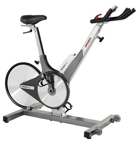 Keiser M3 Indoor Cycle - Fitness Trendz USA