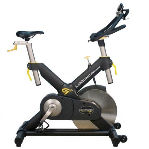 LeMond Fitness RevMaster Pro Indoor Cycle - Fitness Trendz USA