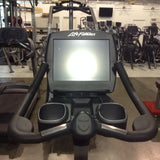 Life Fitness 95C Engage Upright Bike - Fitness Trendz USA