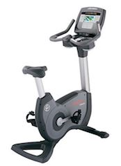 Life Fitness 95C Inspire Lifecycle - Fitness Trendz USA