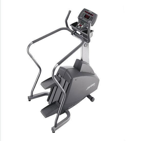 Life Fitness 95Si Stair Stepper - Fitness Trendz USA