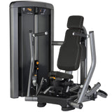 Life Fitness Insignia Series Chest Press - Fitness Trendz USA
