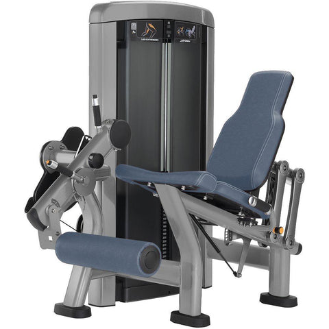 Life Fitness Insignia Series Leg Extension - Fitness Trendz USA