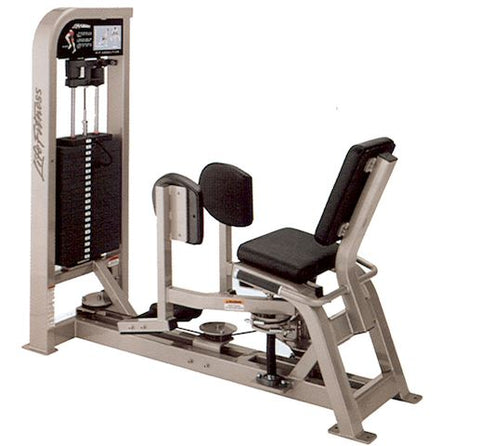 Life Fitness Pro2 Abduction - Fitness Trendz USA