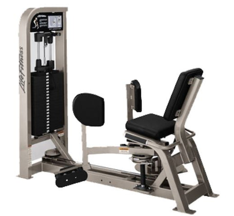 Life Fitness Pro2 Select Hip Adduction - Fitness Trendz USA