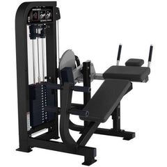 Life Fitness Pro2 Series Abdominal Crunch - Fitness Trendz USA