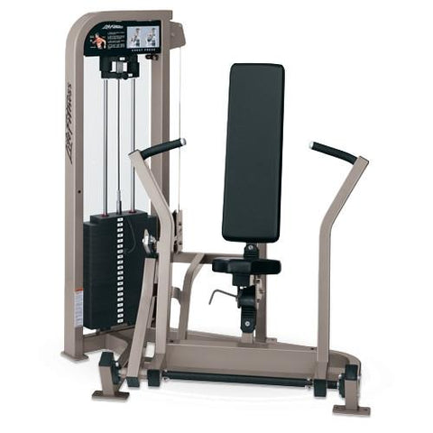 Life Fitness Pro2 Series Chest Press - Fitness Trendz USA