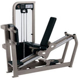 Life Fitness Pro2 Series Seated Leg Press - Fitness Trendz USA