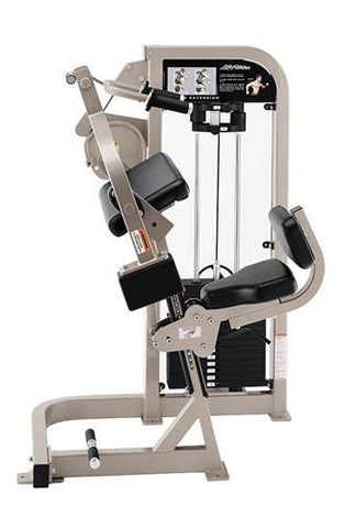 Life Fitness Pro2 Series Triceps Extension - Fitness Trendz USA