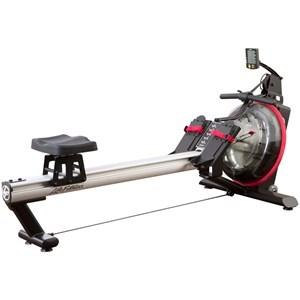 Life Fitness Rower GX Trainer - Fitness Trendz USA