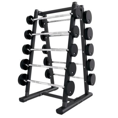Life Fitness Signature Barbell Rack - Fitness Trendz USA