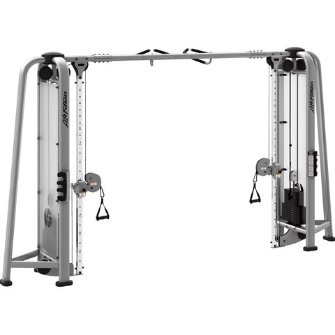 Life Fitness Signature Series Cable Crossover - Fitness Trendz USA