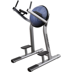 Life Fitness Signature Series Leg Raise - Fitness Trendz USA