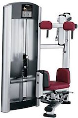 Life Fitness Signature Series Torso Rotation - Fitness Trendz USA
