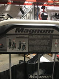 Magnum FItness Bi-Angular Lat Row - Fitness Trendz USA
