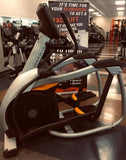 Matrix A7xe Suspension Ascent Elliptical Trainer - Fitness Trendz USA