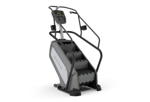 Matrix C3x ClimbMill - Fitness Trendz USA