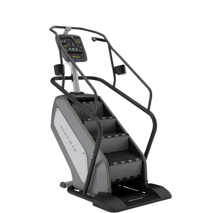 Matrix C5X ClimbMill - Fitness Trendz USA