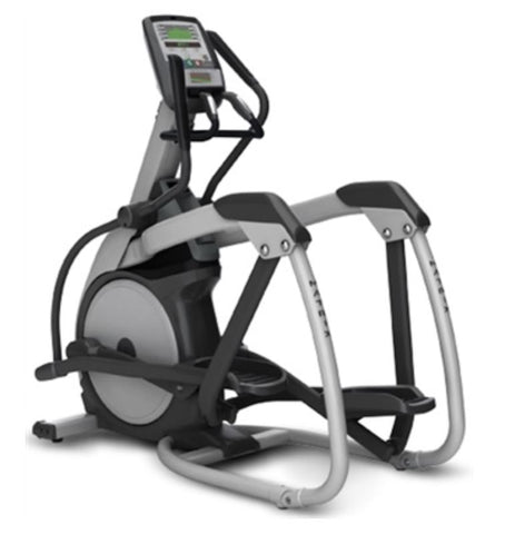 Matrix E3x Suspension Elliptical - Fitness Trendz USA