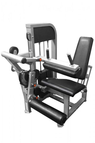 Muscle D Leg Extension Seated Leg Curl Combo - Fitness Trendz USA