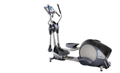 Nautilus E916 Elliptical - Fitness Trendz USA