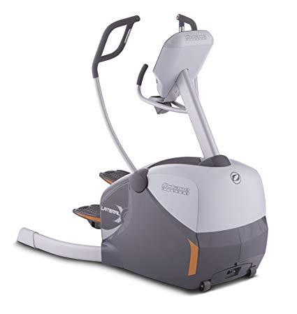 Octane Fitness LateralX Elliptical - Fitness Trendz USA