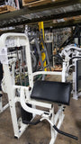 Paramount Fitness Biceps Triceps Combo - Fitness Trendz USA
