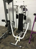 Paramount Fitness Chest Press/Vertical Butterfly - Fitness Trendz USA