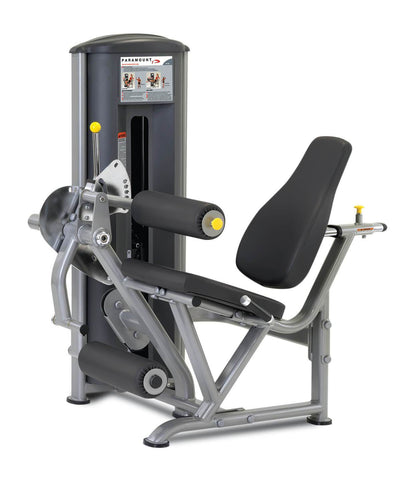 Paramount Fitness Line Leg Extension / Leg Curl - Fitness Trendz USA