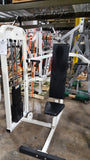 Paramount Fitness Shoulder Press - Fitness Trendz USA