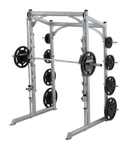 Paramount Fitness Smith Machine XFW-6800 - Fitness Trendz USA