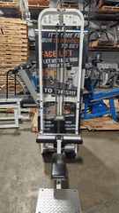 Paramount Fitness PL 2400 Lat Pull Down - Fitness Trendz USA