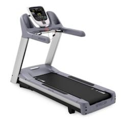 Precor 835 TRM Treadmill - Fitness Trendz USA