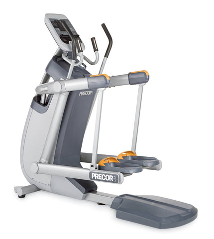 Precor AMT 100i Adaptive Motion Trainer - Fitness Trendz USA