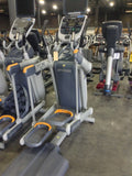 Precor AMT 835 Non Open Stride - Fitness Trendz USA