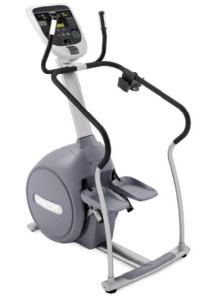 Precor CLM 835 Stair Climber - Fitness Trendz USA