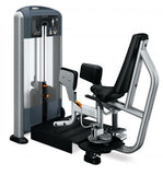 Precor Discovery Series Selectorized Strength Circuit - Fitness Trendz USA