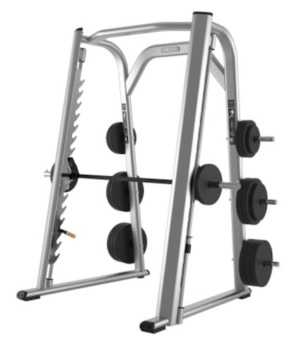 Precor Discovery™ Series Smith Machine - Fitness Trendz USA