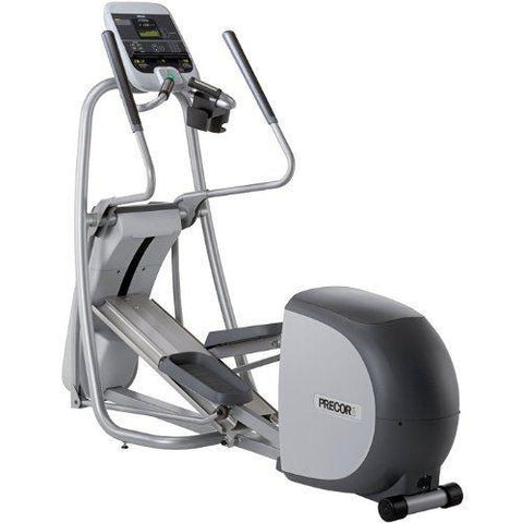 Precor EFX 534i Light Commercial Elliptical Trainer - Fitness Trendz USA