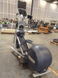 Precor EFX 833 Elliptical - Fitness Trendz USA