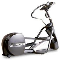 Precor EFX® 5.23 Elliptical Fitness Crosstrainer™ - Fitness Trendz USA