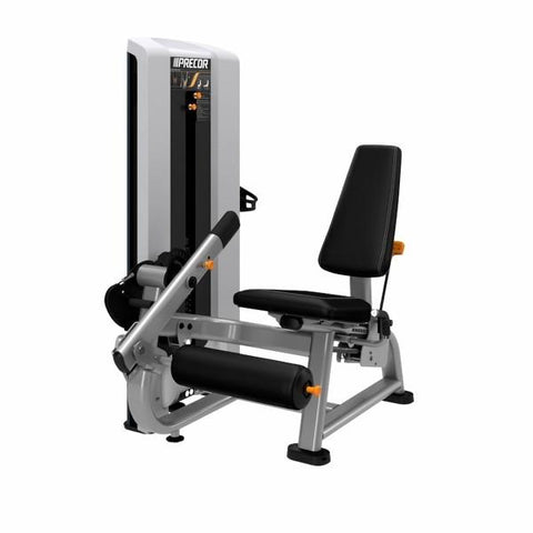 Precor Experience Strength™ C-Line Leg Extension C605EC - Fitness Trendz USA