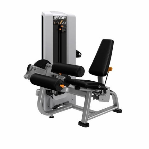 Precor Experience Strength™ C-Line Seated Leg Curl C619EC - Fitness Trendz USA