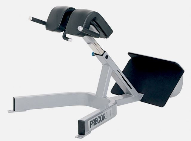 Precor Icarian Back Extension - Fitness Trendz USA